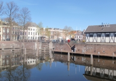 Haven Gorinchem